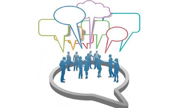 Adana Chat Ortamı