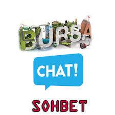 Bursa Chat Ortamı