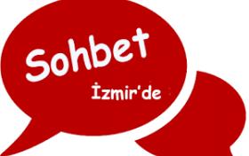 İzmir Arkadaşlık Ortamı