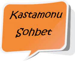 Kastamonu Sohbet Ortamı